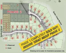 site-plan-Phase2-r1
